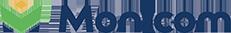 Monicom Logo